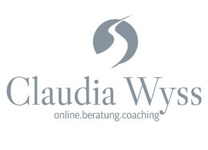 Claudia Wyss